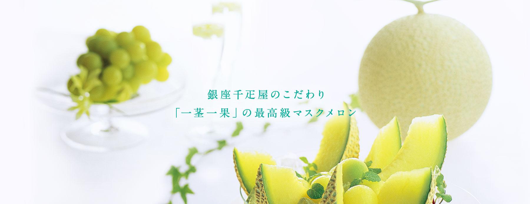 img.home.melon.jpg